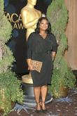 Octavia Spencer and Academy Awards