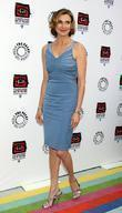 Brenda Strong and Paley Center for Media