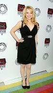 Melissa Rauch and Paley Center for Media