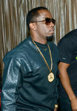 P. Diddy, Bamboo Club and South Beach Miami
