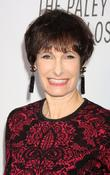 Gale Anne Hurd, Paley Center for Media