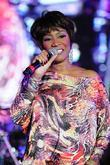 patti labelle performs during the 7th annual jazz i