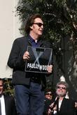 Sir Paul McCartney, Star On The Hollywood Walk Of Fame