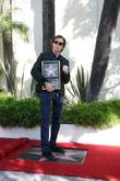 Sir Paul McCartney, Star On The Hollywood Walk Of Fame
