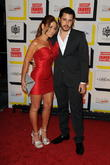 Adriana Fonseca People en Espanol celebrates The Stars...