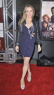 Liz Phair and Los Angeles Film Festival