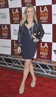 liz phair 2012 los angeles film festival premiere o