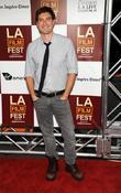 Mark Duplass and Los Angeles Film Festival