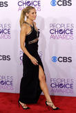 Heidi Klum, Annual People's Choice Awards