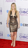 Alison Sweeney 39th Annual People's Choice Awards at...