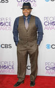 Anthony Anderson The Peoples Choice Awards 2013 held...