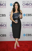 Sandra Bullock and People's Choice Awards