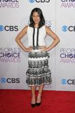 Olivia Munn, Annual People's Choice Awards