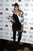 Katerina Graham and The Bank Nightclub