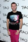 Perez Hilton and Tao Nightclub