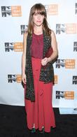 feist attends the 8th annual focus for change benef