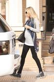 Pregnant Petra Ecclestone
