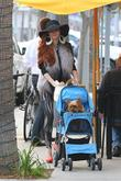 Phoebe Price, Henry and Beverly Hills