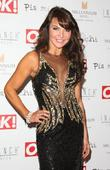 Lizzie Cundy Pia Michi and Inanch VIP collection...