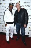 50 Cent, Jon Taffer Nightclub and Bar Convention...