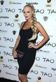 Kaya Jones Nightclub and Bar Convention and Trade...