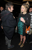 tom meighan jesse wood fearne cotton rock stars and