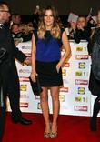 Caroline Flack, Grosvenor House