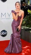 Kelly Osbourne and Emmy Awards