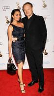 Jared Harris, Guest and Emmy Awards