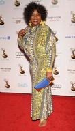 Loretta Devine, Emmy Awards