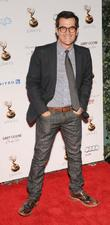 Ty Burrell, Emmy Awards
