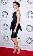 Georgina Chapman, Angela Lindvall, Isaac Mizrahi, Paley Center for Media
