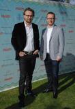 Joachim Roenning and Espen Sandberg
