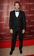 Bradley Cooper and Palm Springs International Film Festival Awards Gala