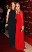 Helen Hunt, Helen Mirren and Palm Springs International Film Festival Awards Gala