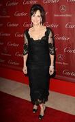 Sally Field and Palm Springs International Film Festival Awards Gala