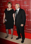 Tony Mendez and Palm Springs International Film Festival Awards Gala