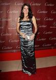 Mary Bono Mack and Palm Springs International Film Festival Awards Gala