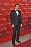 Brandley Cooper and Palm Springs International Film Festival Awards Gala