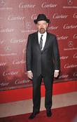 Bryan Cranston and Palm Springs International Film Festival Awards Gala