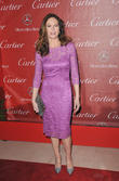 diane lane 24th annual palm springs international f