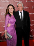 diane lane richard gere 24th annual palm springs in