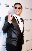 Park Jae-sang and Pure Nightclub
