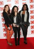Sugababes and The Q Awards
