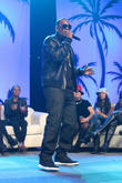 r kelly r kelly performs live at lvh casino and hot