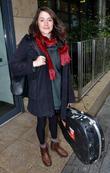 Scottish, Rachel Sermanni and Today Fm