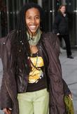 donisha prendergast the granddaughter of bob marley