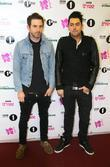 Lostprophets  BBC Radio 1's Hackney Weekend held...