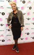 Emeli Sande BBC Radio 1 Hackney Weekend at...