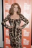 raquel welch film society lincoln center hosts a re